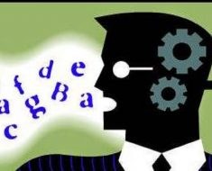 A inteligência Linguística