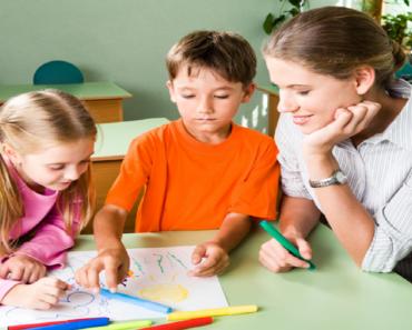 As Competências do Educador do século XXI