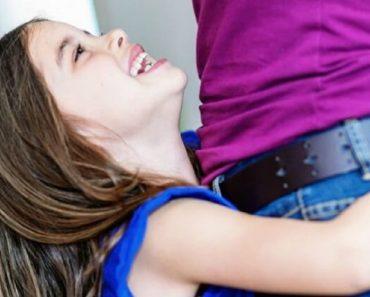 As Crianças Obedecem Quem Elas Admiram – Maria Montessori