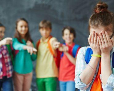 Como saber se a agressividade é ou tornou-se um desvio de conduta?