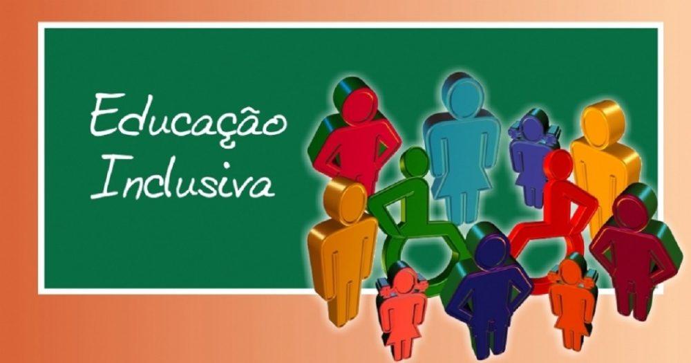 O papel da escola e do professor na inclusão