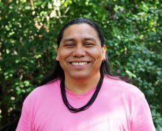 Escritor indígena é reconhecido em prêmio de literatura infanto-juvenil