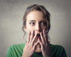Estes 4 comportamentos revelam que você tem traumas de infância