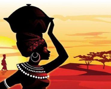 MEC disponibiliza material sobre a História Geral da África