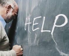 O que é o esgotamento psicológico e quais são suas causas?