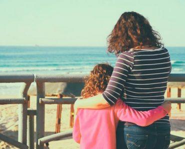 Como Montessori ajuda seu filho a se acalmar