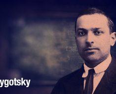 Origens do pensamento e da língua de acordo com Vygotsky