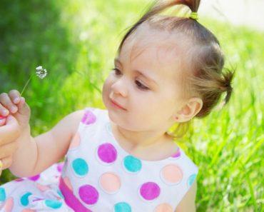 Dicas para estabelecer padrões e limites nas crianças