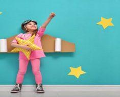 A importância da dramatização no desenvolvimento infantil