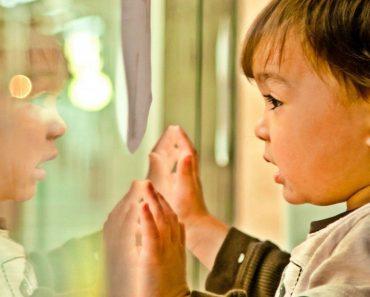 Agressividade infantil é ligada a dificuldade de se expressar