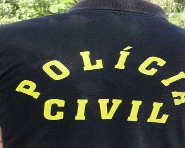 Concursos da Polícia Civil 2018