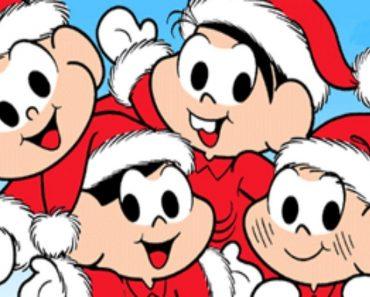 Músicas de Natal para Educação Infantil