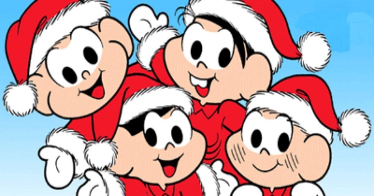 Musicas De Natal Para Educacao Infantil So Escola
