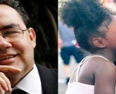 Esta entrevista com Augusto Cury deveria ser lida por todos os pais