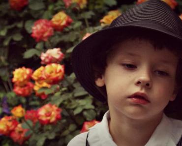 """Falar mal de um dos pais para o filho é """"Crime de Alienação Parental"""""""