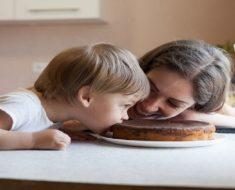 Linguagem Emocional: quando o bebê começa a falar só você entende.