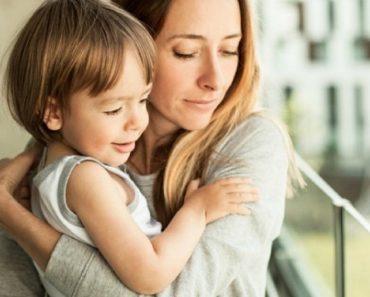 Mães solteiras estão criando filhos incríveis e a ciência confirma isso