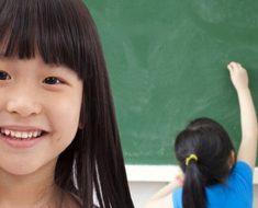 Truques usados no japão para que as crianças não sejam preguiçosas