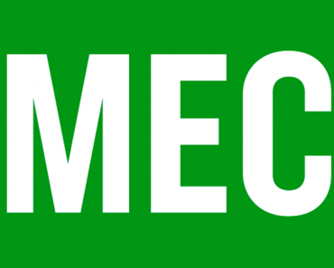 MEC tira de edital para livros escolares temas de diversidade étnica e violência contra mulher