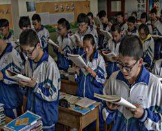 Brasil é o país que menos valoriza professores