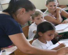 Brasil é o país onde os professores são mais desrespeitados