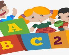 Dicas para Adaptação na escola