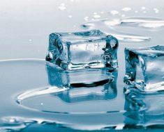 Dinâmicas de quebra gelo