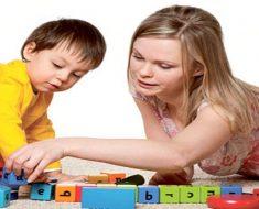 Ideias de Atividades para Volta às Aulas