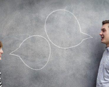 O que são Dinâmicas de Comunicação?