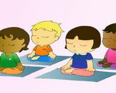 O que são Dinâmicas para descontração e relaxamento