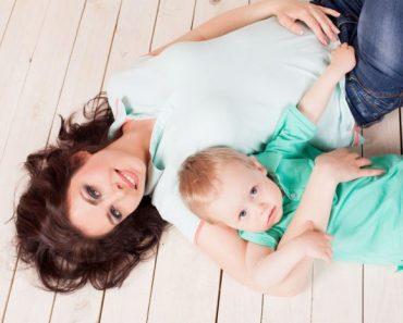 Parentalidade com apego implica gerar dependência emocional nas crianças?