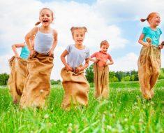 Sintomas do TDAH na Infância