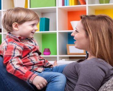 Trava-línguas para brincar com as crianças