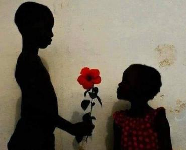 """A importância de ensinar os pequenos a dizer """"Por favor"""", """"Obrigado"""" e """"Bom dia""""."""