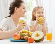 Comer bem previne alguns tipos de câncer