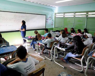 Escola deve alertar Conselho Tutelar quando aluno atingir 30% do limite de faltas.