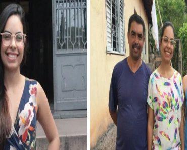 Filha de pedreiro cursa medicina e consegue intercâmbio em Harvad