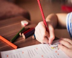 Hipóteses de escrita de alunos pré-silábicos e silábicos: como fazê-los avançar