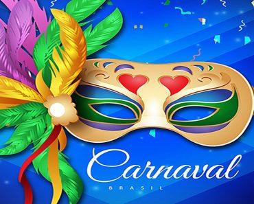 Plano de Aula A história e as comemorações do carnaval