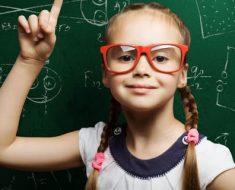 Sucesso não vem para quem é inteligente, mas sim para quem se esforça.