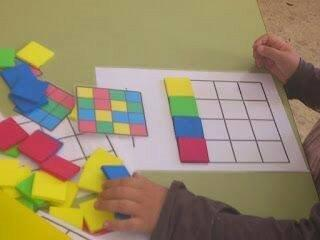 15 ideia de Jogos e brincadeiras para aprender as cores