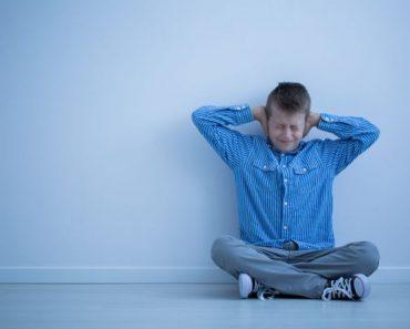 Bullying em crianças com síndrome de Asperger