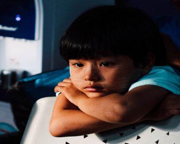 O bullying mata: ensinem seus filhos a amar!
