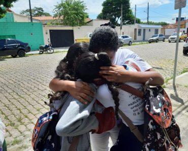 Apoio psicológico pode ajudar vítimas de traumas como o do massacre em Suzano