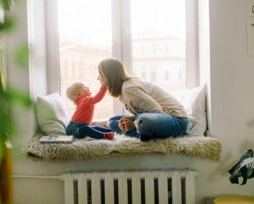 Estudo garante que as tias são essenciais na educação e desenvolvimento das crianças