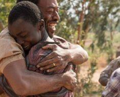 Filme: o menino que descobriu o vento é a sensação do momento, na Netflix