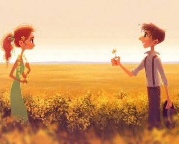 Felicidade é saber apreciar as coisas simples da vida