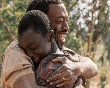 O Menino que Descobriu o Vento: filme original da Netflix mostra uma emocionante história real