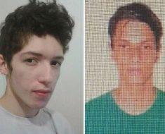 Polícia diz que assassino mais jovem matou o outro e depois se suicidou na escola de Suzano