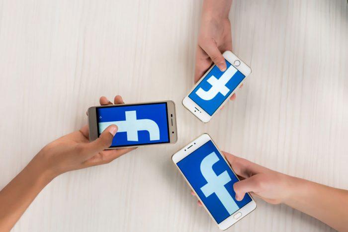 Por que seu filho pode ter um perfil no Facebook